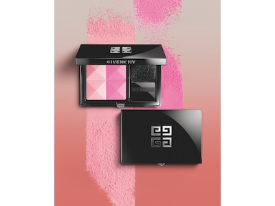 Prisme Blush Duo d'Emotions