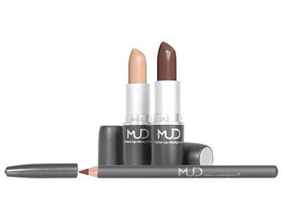 Unveiled Lips Kit