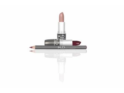 Radiant Lips Kit