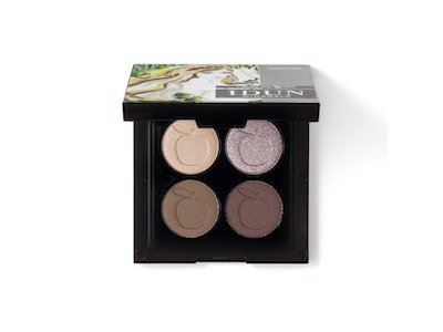 Eye Shadow Palette - Lavandel