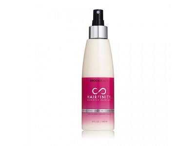 HAIRFINITY REVITALIZING LEAVE IN CONDITIONER