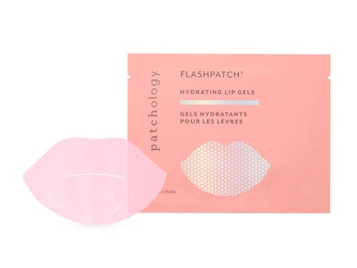 FLASHPATCH® HYDRATING LIP GELS (5-PACK)