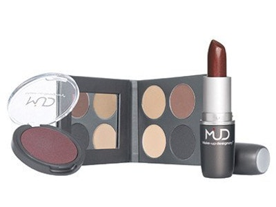 Timeless Beauty Kit