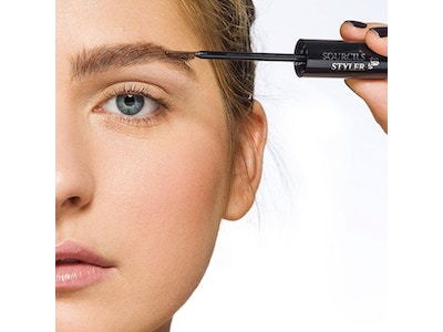 Sourcils Styler Brow Gel