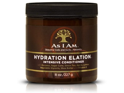 HYDRATION ELATION® Intensive Conditioner