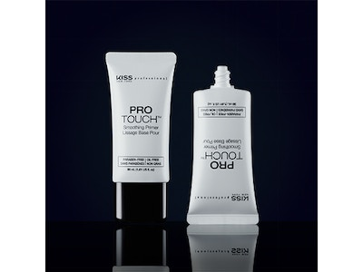PRO TOUCH™ Face Primer