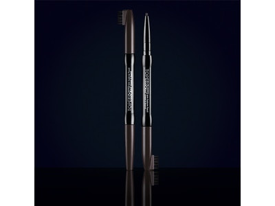 TOP BROW™ Auto Pencil