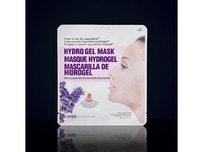 Hydro Gel Mask