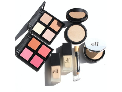 Fair/Light Skin Tone Bundle