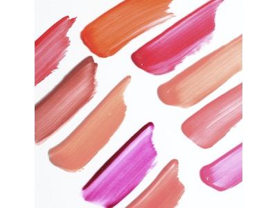 Natural Liquid Lipsticks