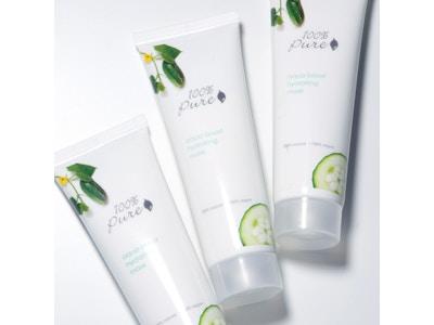 Aqua Boost Hydrating Mask
