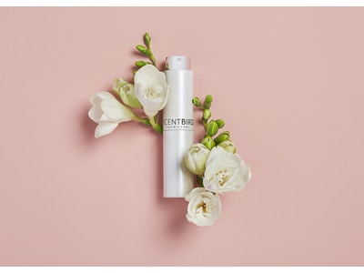 Scentbird Subscription Serivice - Summer Perfumes!