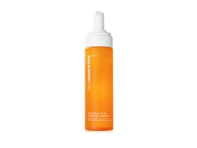 The Clean Truth™ Foaming Cleanser (7 oz)