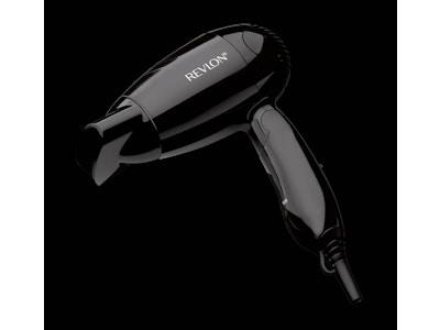 Sèche-cheveux compact de voyage REVLON Travel Dryer