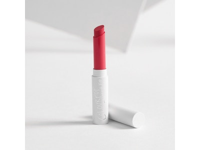 On a Stick Blotted Lip