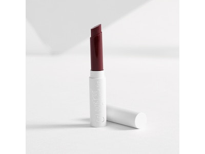 Lolly Blotted Lip