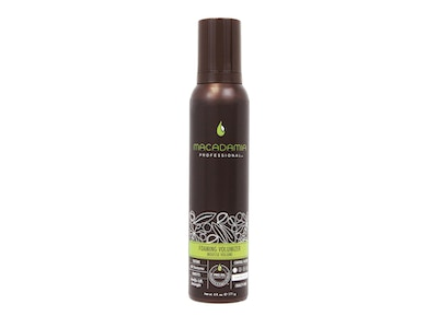 NEW OFFER - Foaming Volumizer