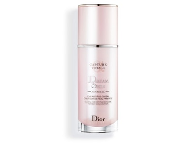 CAPTURE TOTALE DREAMSKIN ADVANCED SKIN PERFECTOR