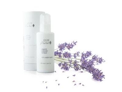 Lavender Tonique