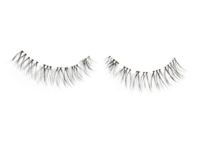 Timeless Luxe Lash Kit