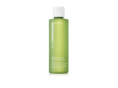 Balancing Force™ Oil Control Toner (6.5 oz)