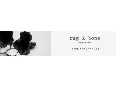 Rag & Bone Fine Fragrance - Try with Scentbird! (To ship by Mid June)