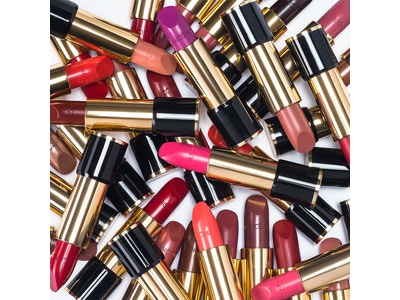 L' Absolu Rouge - Hydrating Shaping Lipstick