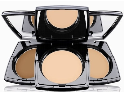 Translucense Loose Powder Foundation