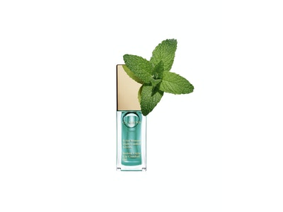 Instant Light Lip Comfort Oil