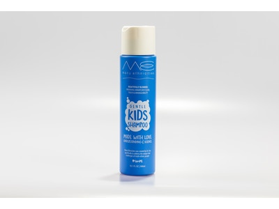 Kids Gentle Shampoo