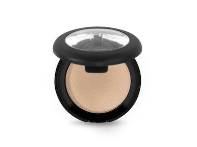 Bliss Eyeshadow / Highlighter - OFRA Pressed Eyeshadow