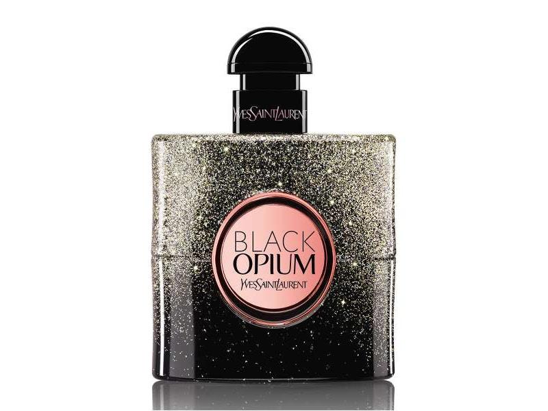 Black Opium Sparkle Eau de Parfum