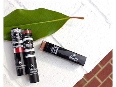 Lipstick Kit Dreams