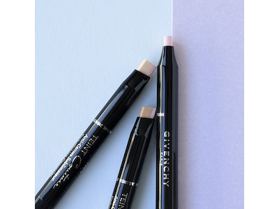 Givenchy Teint Couture Embellishing Concealer in Dentelle Beige