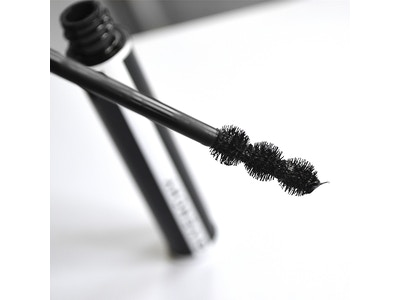 Givenchy Noir Couture 4 In 1 Mascara