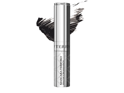 Mascara Terrybly - Beauty-to-Go Size