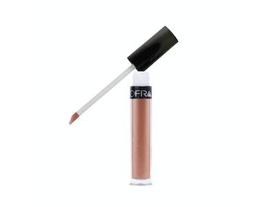 Aruba- Long Lasting Liquid Lipstick