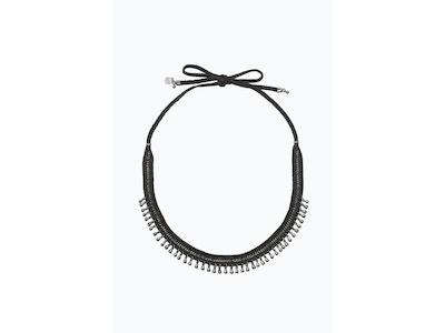 Melina Versatile Necklace