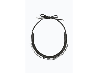 Melina Versatile Necklace