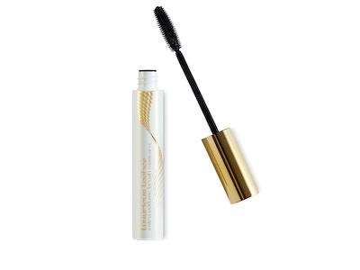 Luxurious Lashes Extra Volume Brush Mascara