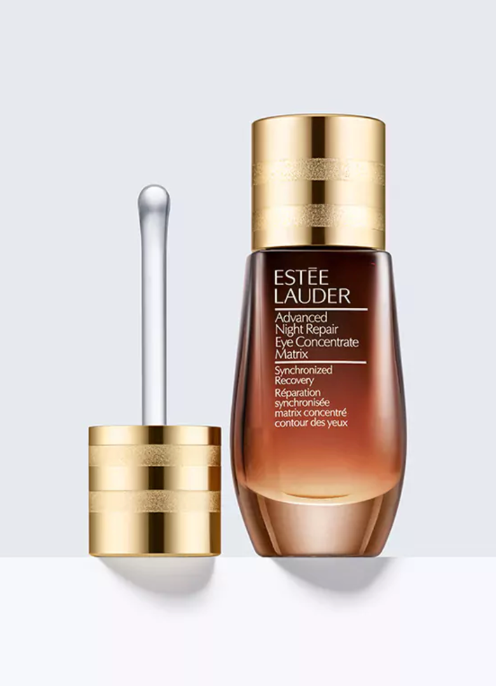 efe matrix o estee lauder Estee lauder also provides the best quality products whose performance is to the mark as is the name internal-external matrix ife = 305 efe = 268.