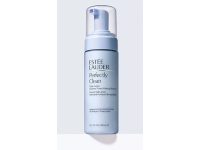 Perfectly Triple Action Clean Cleanser