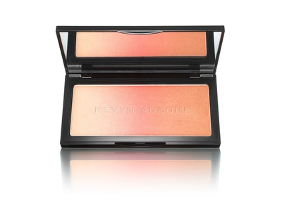 The Neo Bronzer in Capri