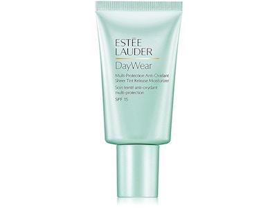 DayWear Multi-Protection Anti-Oxidant Sheer Tint Release Moisturizer SPF 15 50 ml