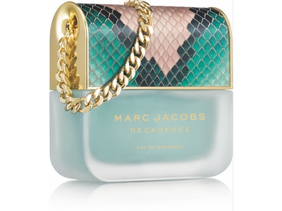 MARC JACOBS Decadence Eau So Decadent Eau de Toilette Spray, 1.7 oz.