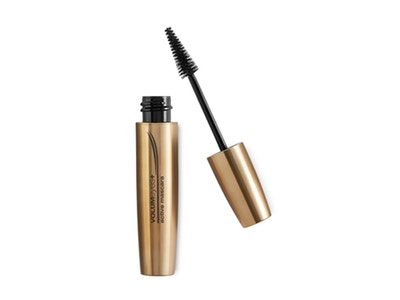 Volumeeyes Plus Active Mascara