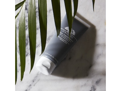 Clear Improvement® Active Charcoal Mask