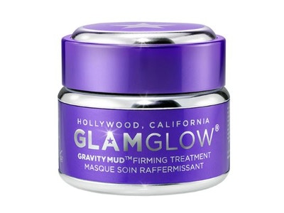 GRAVITYMUD FIRMING TREATMENT