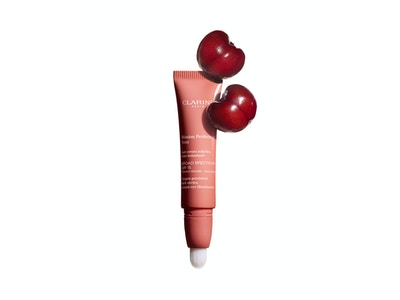 Clarins Mission Perfection Eye