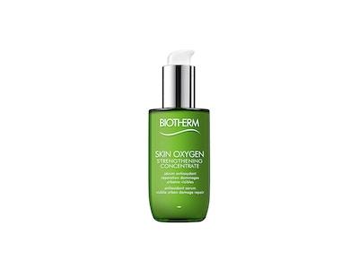 Skin Oxygen, sérum antioxydant